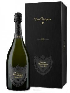 Alcohol and champagne delivery service in Singapore - winesnspirits
