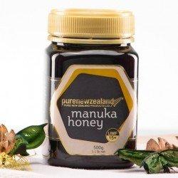 Get honey beverage online from HoneySpree