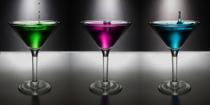 Alcohol Elements offers liquor delivery service in Singapore