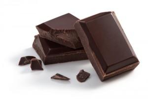 Order dark chocolate online in Singapore