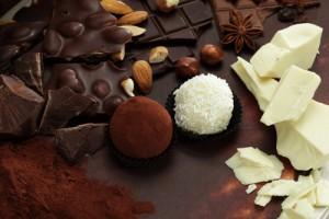 Gourmet chocolate online Singapore
