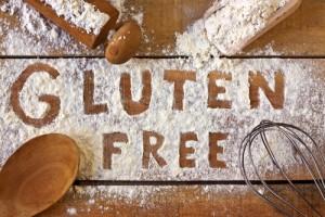 Enjoy your gluten-free diet at GlutenFreeSG