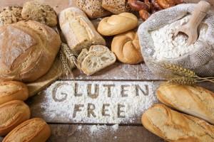 gluten-free-at-glutenfreesg
