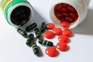 GoPure sells health supplements in Singapore
