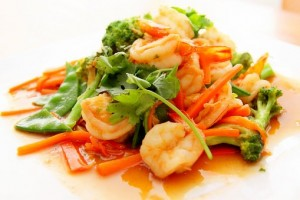 food safety consultants Singapore